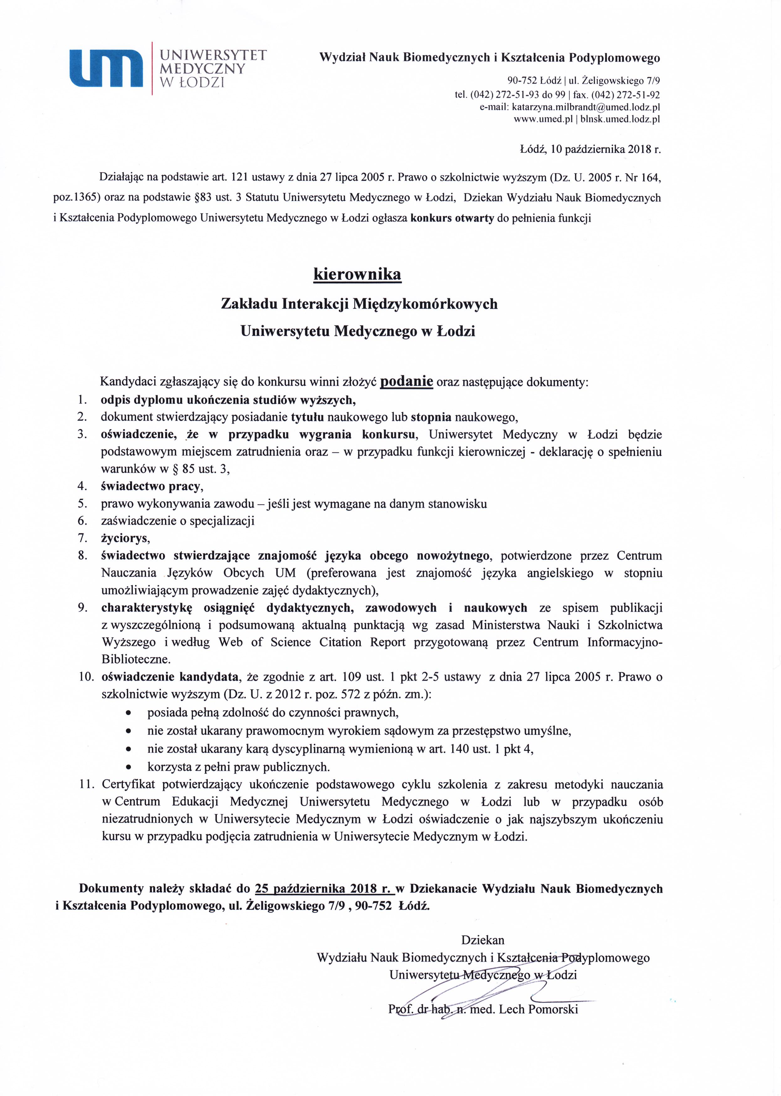 http://umed.pl/pliki/2014/12/konkurs-1.jpg