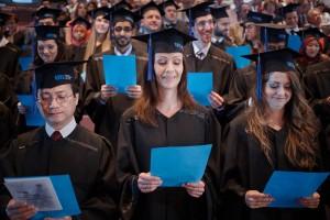 Dyplomy Anglojęzyczni 1