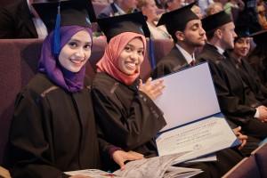 Dyplomy Anglojęzyczni 3