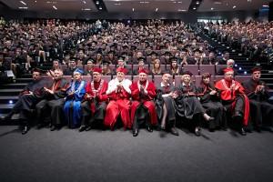 Dyplomy Lekarski 2014 1