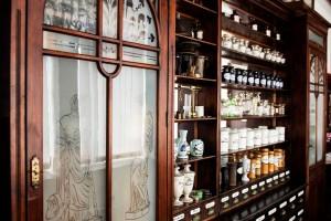 Muzeum Farmacji 1