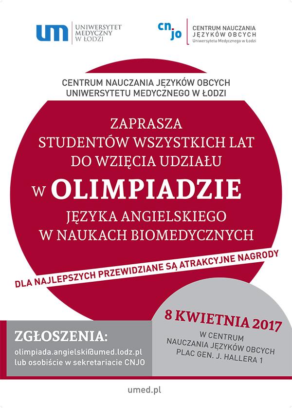 plakat-olimpiada2017-druk