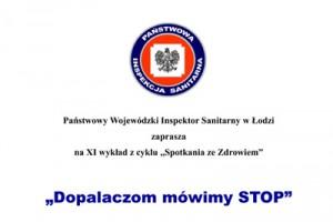zaproszenie_STOP-dopalaczom-small