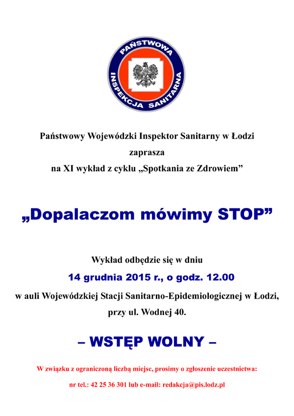 zaproszenie_STOP-dopalaczom
