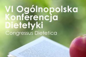 dietetyka