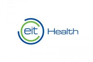 EIT_Health_