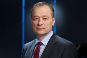prof-Kordek