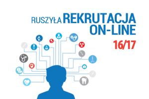 rekrutacja-online-small