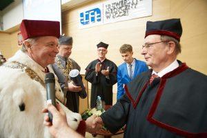 nadanie-tytuu-doktora-honoris-causa-um-w-odzi-prof-markolfowi-hanefeldowi_26901021571_o