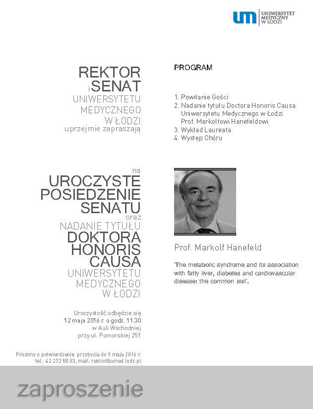 zaproszenie_prof_Hanefeld_Page