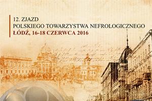 12.-Zjazd-PTN-Łódź-Flyer-small