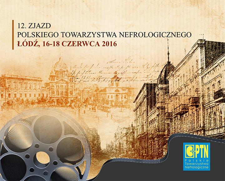 12.-Zjazd-PTN-Łódź-Flyer