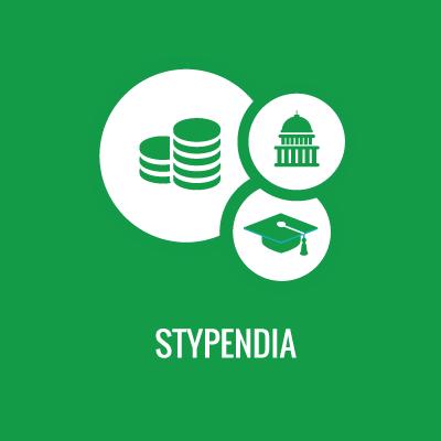 STYPENDIA-RZADOWE