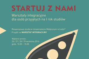 startuj-z-nami-small