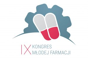 KMF_logo