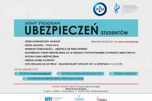 plakat-ubezpieczenie-wybrany2.cdr