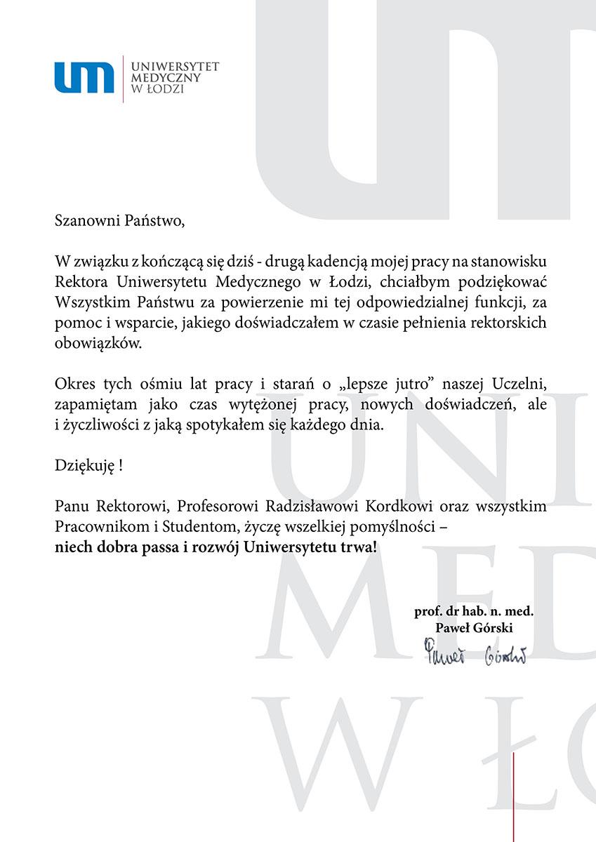podziekowania_rektor_gorski_www