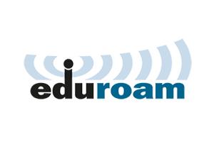 eduroam