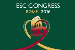 mkardio_slider_esc_congress_20160114