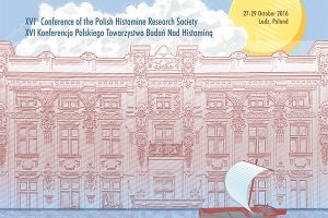 ptbhXVI_Conference_5plakat_prev2