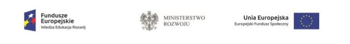 2016-11-17 19_39_24-Poczta — Radosław Jakubiak — Outlook