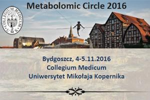 metabolomin