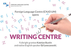 writingCentre-small