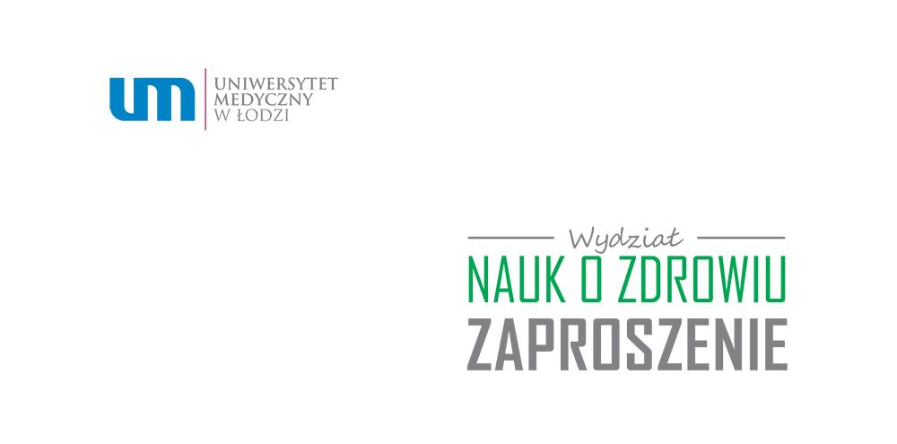 zaproszenie-XII-2016-1