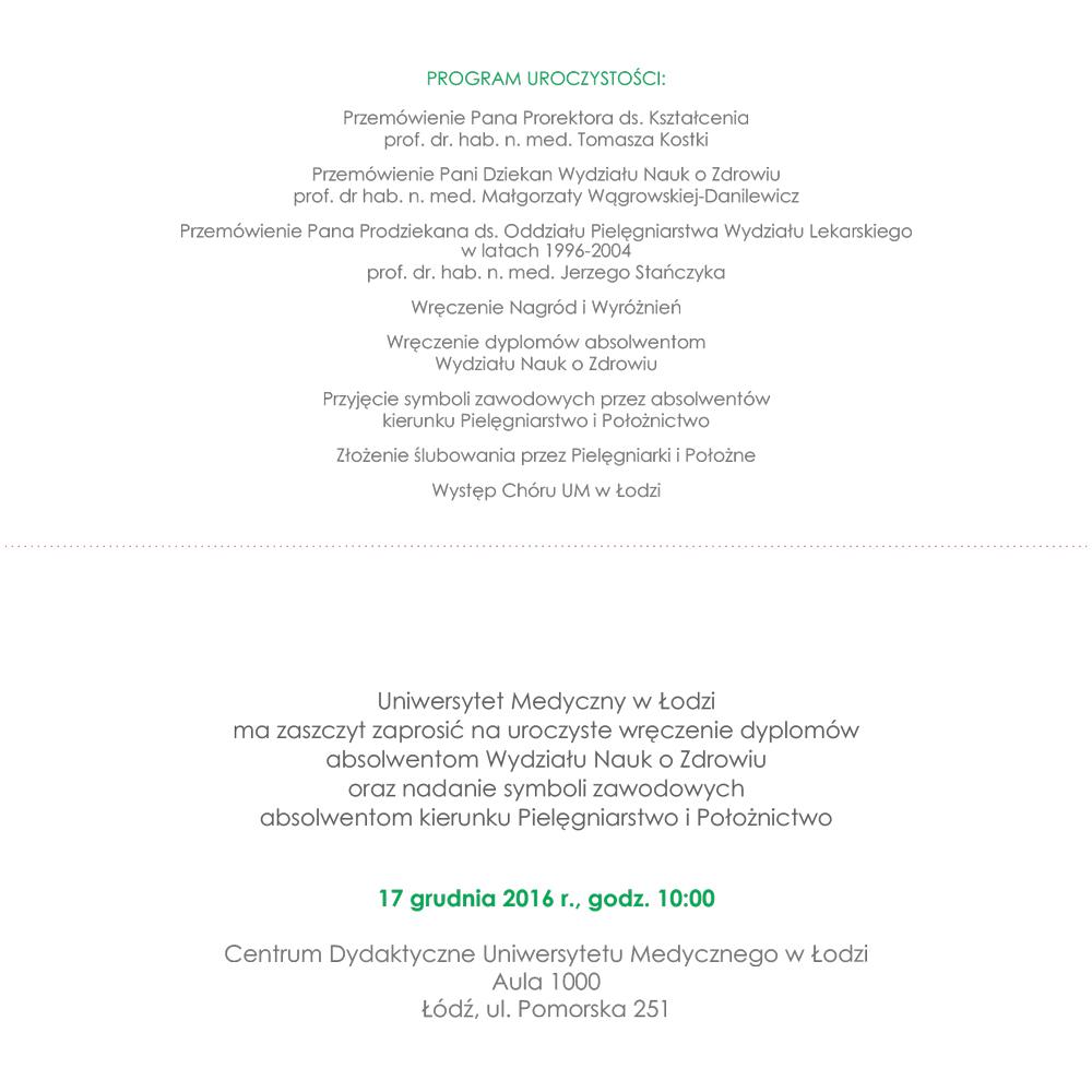 zaproszenie-XII-2016-2