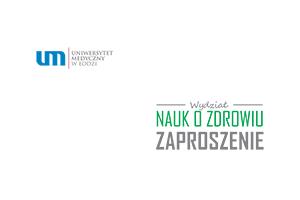 zaproszenie-XII-2016-small