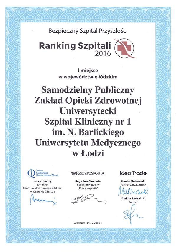 Ranking0001