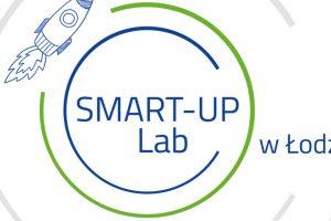 plakat-Smart-up.cdr