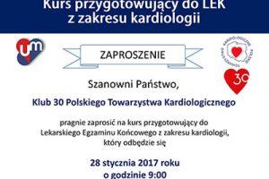 zaproszenie-lek-small