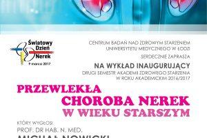 Zaproszenie-na-wykład_prof.-Nowicki