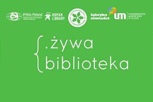 Żywa-Biblioteka