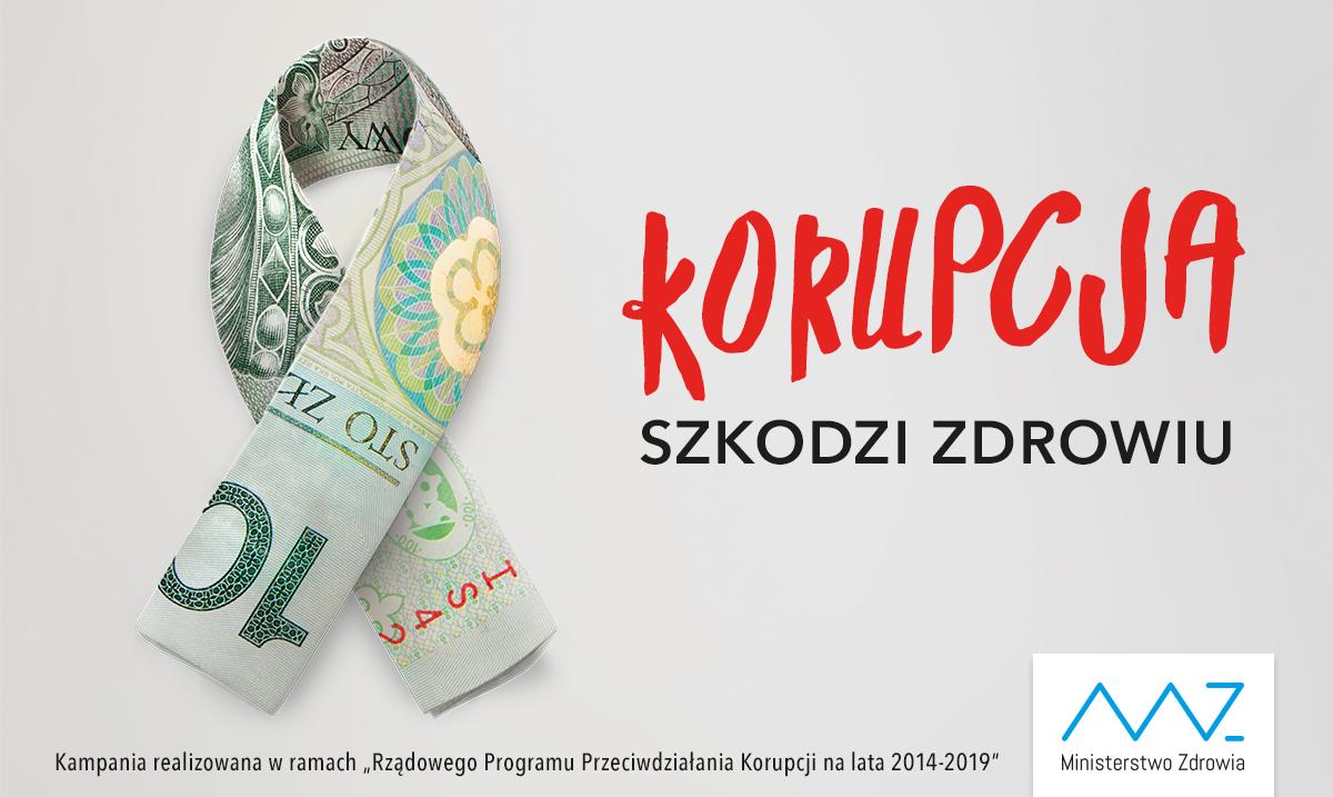 Korupcja_1200x717_Facebook