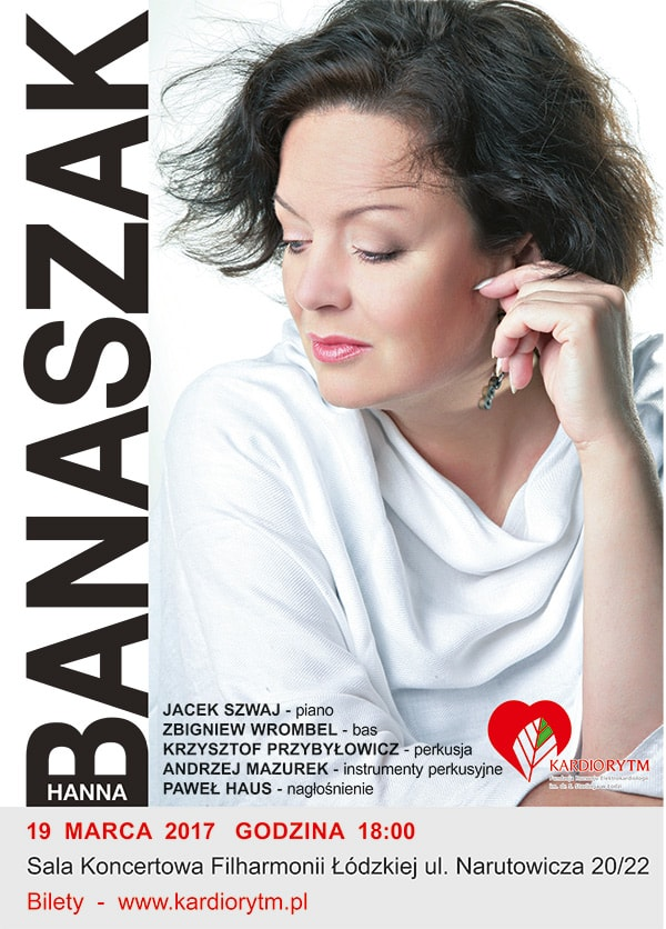 plakat-kardiorytm-Hanna-Banaszak1-min