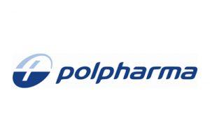 polfarma