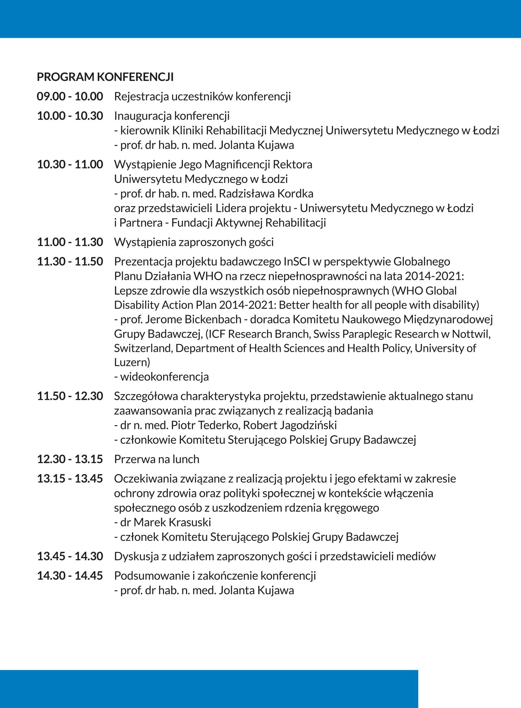 program-A5-www.cdr