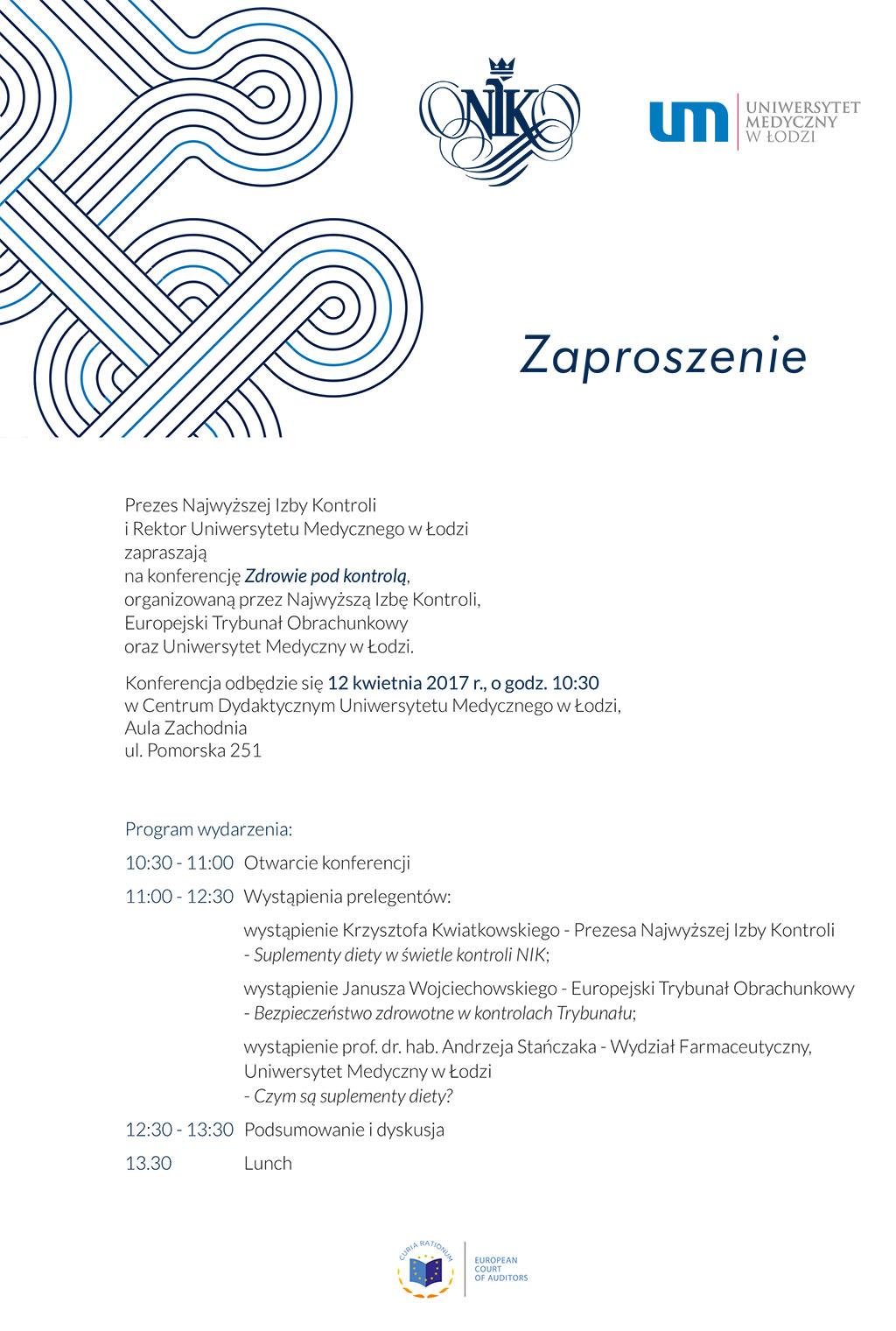 zaproszenie-konferencjaNIK-2017-karta-bez.cdr
