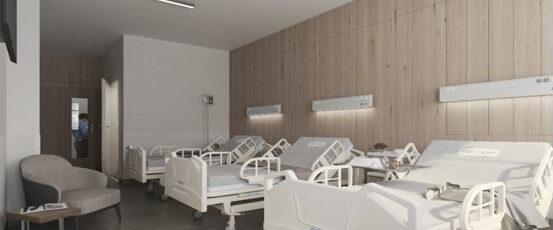 Centrum Wsparcia Badań Klinicznych Uniwersytetu Medycznego w Łodzi (CWBK) – kompleksowe i systemowe wsparcie realizacji badań klinicznych w modelu usług wspólnych