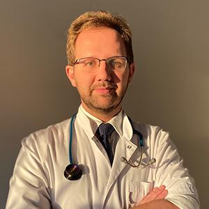 dr Wojciech Kuczyński