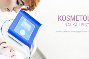 kosma-2016