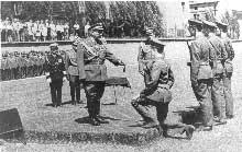 poczatki-wojskowego-szkolnictwa-med1